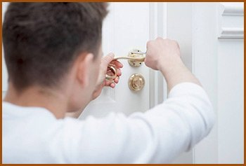 Interstate Locksmith Shop Maplewood, NJ 973-864-3104